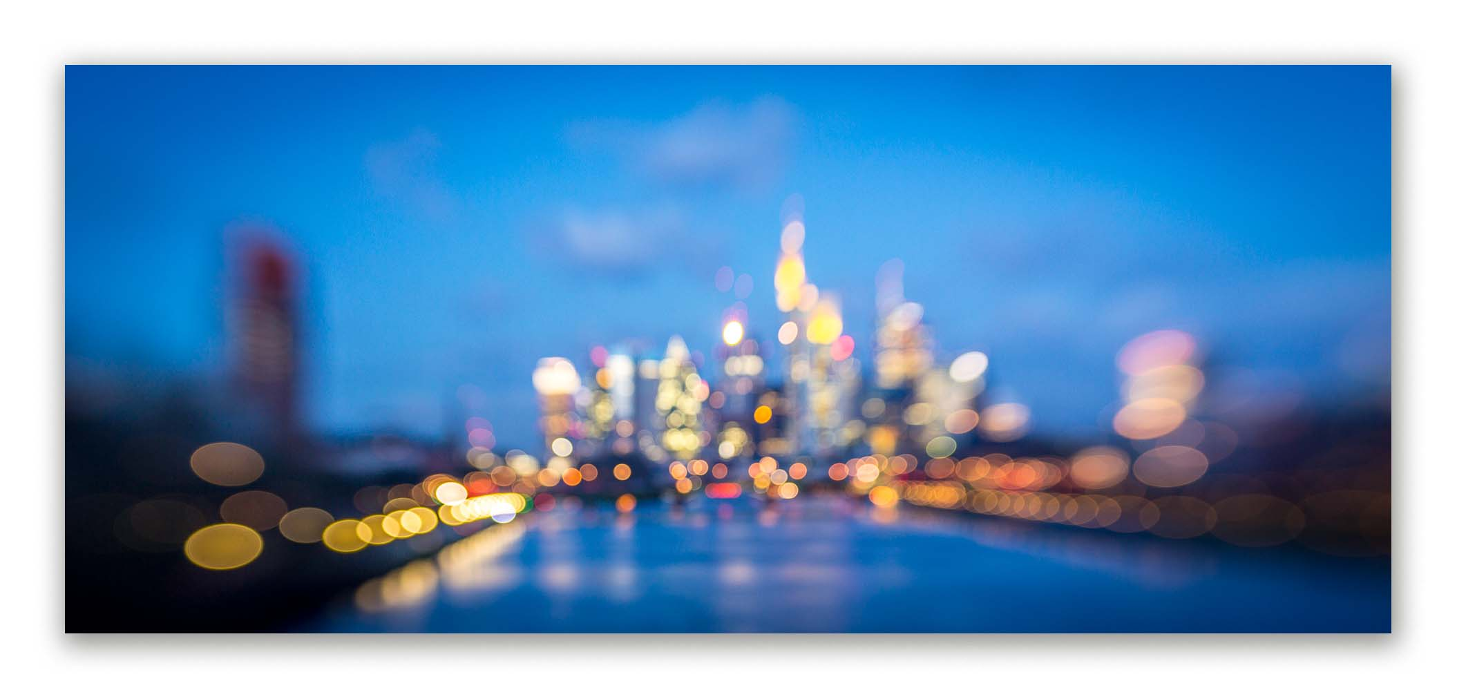 b_office_art_blurred_skyline_w_shadow